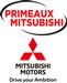 Primeaux Mitsubishi