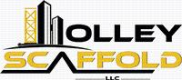 Holley Scaffold