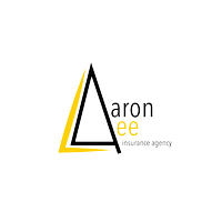 Aaron Lee Insurance Agency