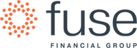 Fuse Financial Group- Vandrell Team