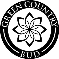 Green Country Bud