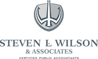 Steven L. Wilson & Associates, Certified Public Accountants, LLP