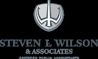 Steven L. Wilson & Associates, Certified Public Accountants, LLP
