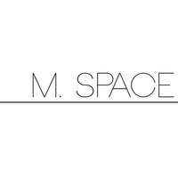 M. Space