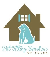 Pet Sitting Services of Tulsa