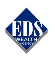 EDS Wealth Agency