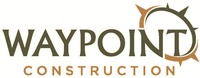 Waypoint Construction