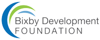 Bixby Development Foundation