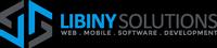 Libiny Solutions LLC