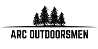 ARC Outdoorsmen, LLC