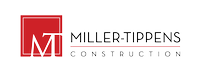 Miller-Tippens Construction Company