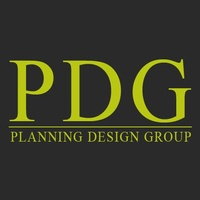 Planning Design Group