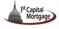 1st Capital Mortgage LLC