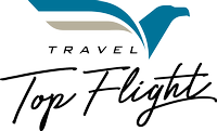 Travel Top Flight, LLC