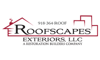 Roofscapes Exteriors, LLC
