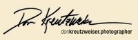 Don Kreutzweiser - Create1 Production
