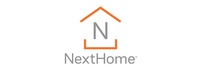 NextHome For You