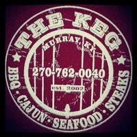 The Keg Restaurant