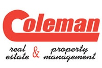 Coleman Real Estate & Property Management
