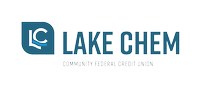 Lake Chem Community Federal Credit Union