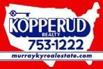 Kopperud Realty-Bill Kopperud
