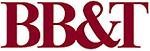 BB&T South Branch