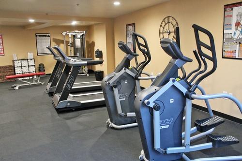 Gallery Image fitness%20center.jpg
