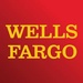 Wells Fargo Bank -  Heavenly Village