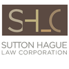 Sutton Hague Law Corporation