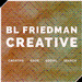 BL Friedman Creative