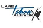 Lake Tahoe AleWorX at the Y