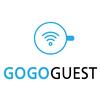 GoGoGuest Inc.