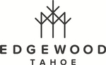 Independence Day at Edgewood Tahoe