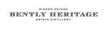 Bently Heritage Distillery