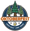 Camp Richardson's Annual Oktoberfest