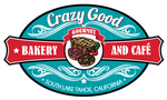 Crazy Good Bakery and Café
