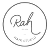 Rah Hair Studio