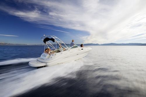 Gallery Image Powerboats-071.jpg