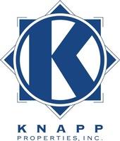 Knapp Properties, Inc.