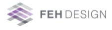 FEH Design