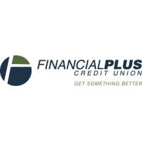 Financial Plus Credit Union-EDM