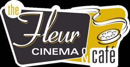 Fleur Cinema & Cafe