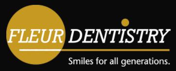 Fleur Dentistry, LLP