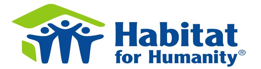 Habitat for Humanity ReStore - Des Moines