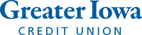 Greater Iowa Credit Union-EDM Branch