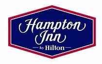 Hampton Inn-Des Moines Airport