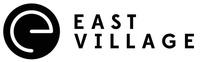 Historic East Village Inc.