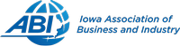 Iowa Association of Business & Industry