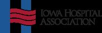 Iowa Hospital Association
