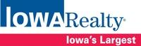 Iowa Realty Company, Inc.- South Regional
